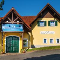 Routenplaner Sankt Stefan ob Stainz - Klagenfurt - Entfernung