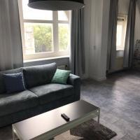 MyCityLofts - 101 Apartment