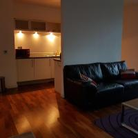 Exclusive Apartments Canary Wharf