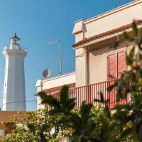 Villa Serena sul mare