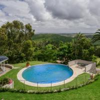Broughton Country Estate
