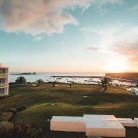 Memmo Baleeira - Design Hotels, hotel in Sagres