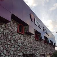 Motel Estoril (Только для взрослых)