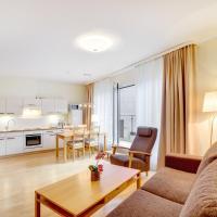 Apartment24 - Foorum