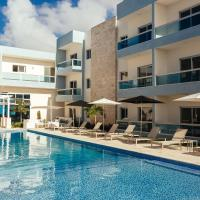 Booking.com: Hotels in Punta Cana. Boek nu uw hotel!