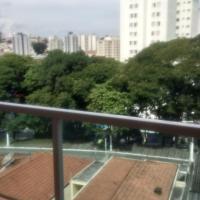 Casa Paulistana Hospedagem e Eventos