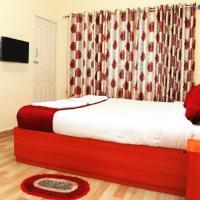 Varuna Inn Holiday Cottage, hotel in Ooty