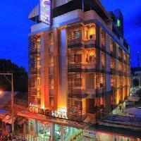 Hatyai Genting Hotel