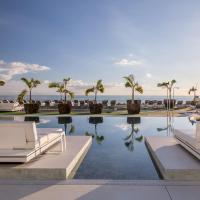 Royal Hideaway Corales Suites, by Barceló Hotel Group, viešbutis Adechėje