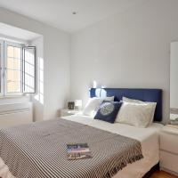 Apartment Guarda-Mor