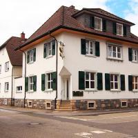 Gasthof Schillereck