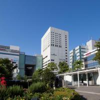 Kawasaki Nikko Hotel