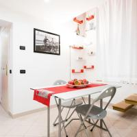 Vale & Andrea Holiday home in the heart of Rome