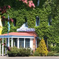 加爾德斯靈恩酒店
