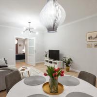 W18 Apartment XL