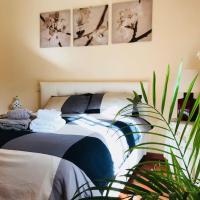 Fiore Bianco Apartment