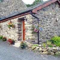 Maes Coch Cottage