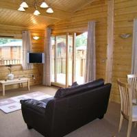Fairway Lodge