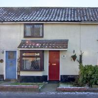 Wild Bryony Cottage