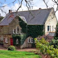 Beech Hill Manor