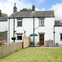 Low Green Cottage