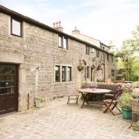 True Well Hall Barn Cottage