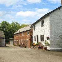Miller's Rest Cottage