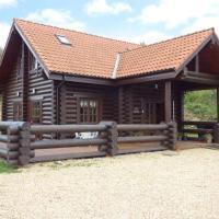 Tamaura Lodge