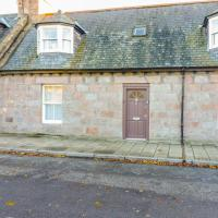 4 Hawthorn Place