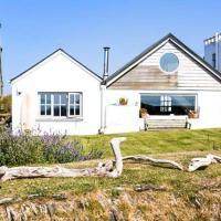 Halzephron Cottage