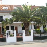 Residence Dolcemare