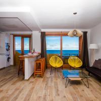 Molokay Apartamento