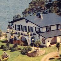 Casa A Colina
