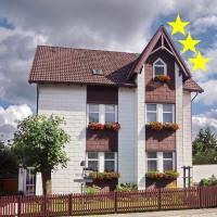Haus Sonnenruh