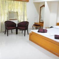 Lloyds Guest House, North Boag Road, T. Nagar