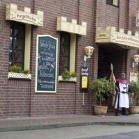 Hotel Restaurant Zum Alten Ritter