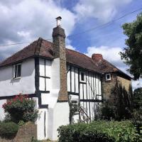 Ockhams Farm Guest House