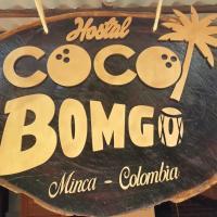Hostal Coco Bomgo