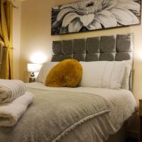 Seven Twenty Bolton Private Apartments
