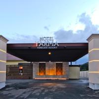 Hotel Yarma (Adult Only)