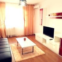 Sophia Apartment