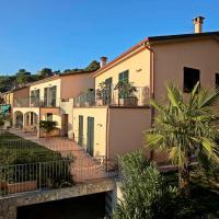 Residence I Gabbiani