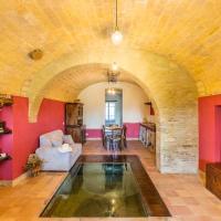 Masseria: Appartamento Il Frantoio - MyHo Casa