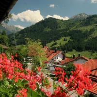 FEWO Schwandenhof
