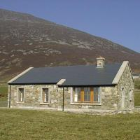 Slievemore Holiday Homes