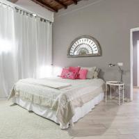 Farnese Suites