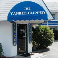 Yankee Clipper Inn