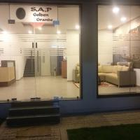 SAP Golden Grande Electronic City