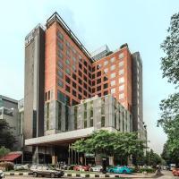 WEIL Hotel Ipoh