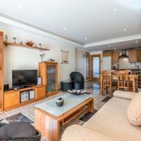 Apartamento Altura